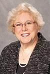 Dr. Susan Carron