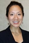 Dr. Diana Ellis