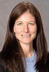 Dr. Beth Rosenberg